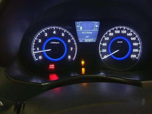 2015 Hyundai Verna 1.6 VTVT SX MT for sale in Kolkata