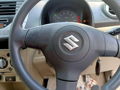 Used 2012 Maruti Suzuki A Star AT for sale in Mumbai