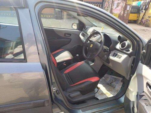 Used 2010 Maruti Suzuki A Star MT for sale in Madurai