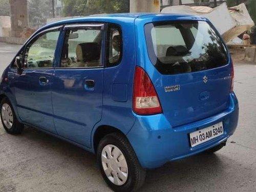 Used Maruti Suzuki Zen Estilo 2008 MT for sale in Mumbai