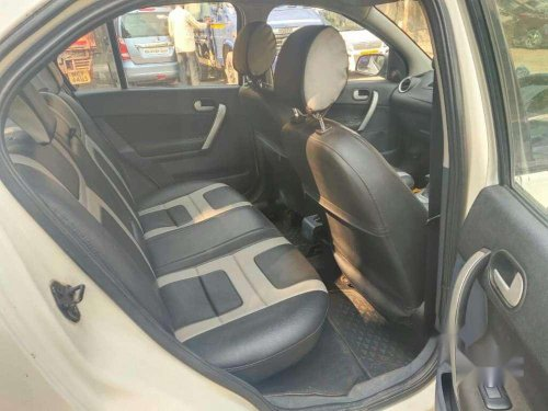 Used 2011 Ford Fiesta MT for sale in Mumbai
