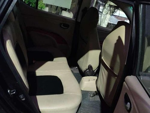 Used Hyundai i10 2009 MT for sale in Visakhapatnam
