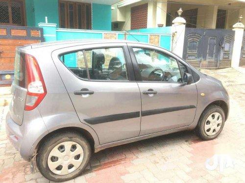 Used 2011 Maruti Suzuki Ritz MT for sale in Madurai