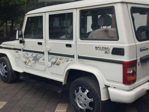 Used 2016 Mahindra Bolero MT for sale in Manjeri