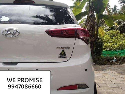 Used 2014 Hyundai i20 MT for sale in Thiruvananthapuram
