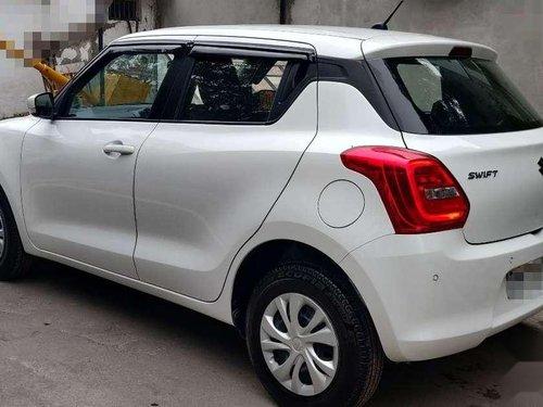 Maruti Suzuki Swift VXI 2020 MT for sale in Ludhiana