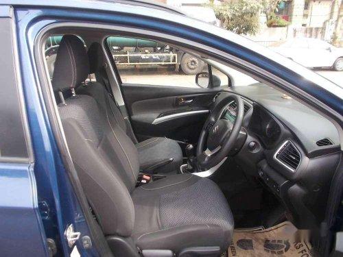 Used 2019 Maruti Suzuki S Cross MT for sale in Mumbai