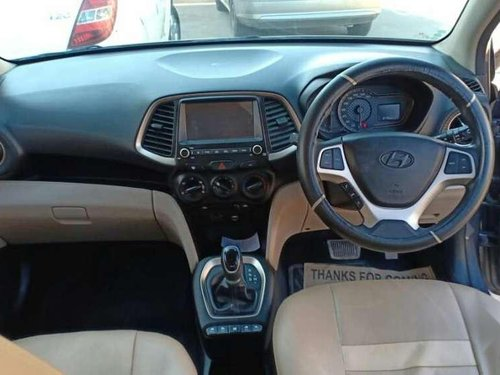 Used 2019 Hyundai Santro AT for sale in Indore