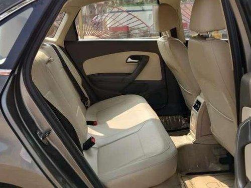 Used Volkswagen Vento 2013 MT for sale in Nashik