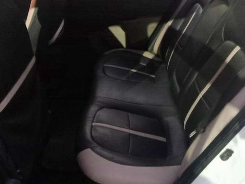 Used Hyundai Accent 2017 MT for sale in Ghaziabad