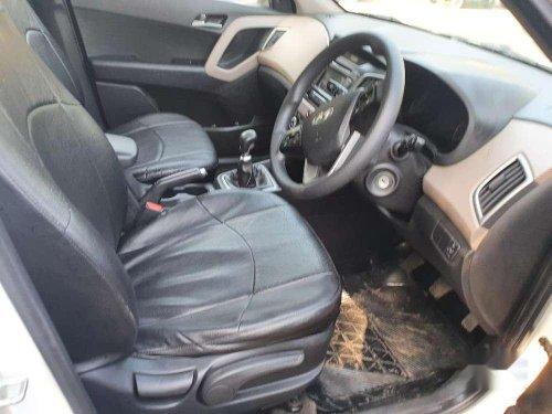 Used Hyundai Creta 1.6 SX 2016 MT for sale in Chandigarh