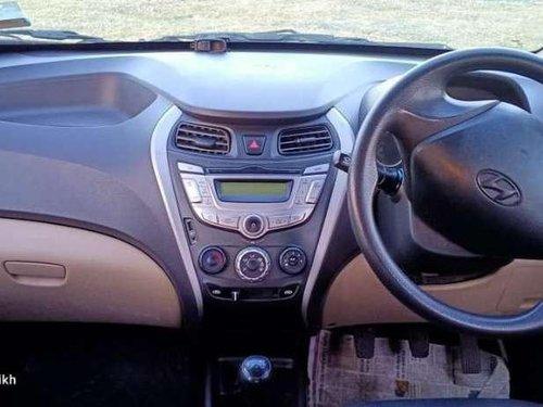 Used 2016 Hyundai Eon Magna MT for sale in Nagpur
