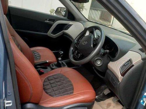 2016 Hyundai Creta S MT for sale in Ghaziabad