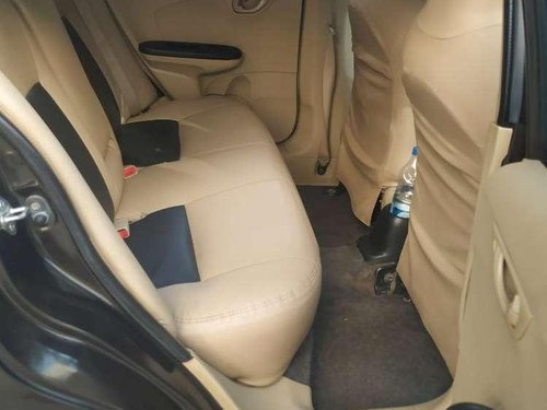 Honda Amaze SX i VTEC 2016 MT for sale in Hyderabad