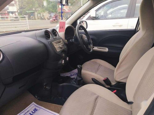 Used 2016 Nissan Micra MT for sale in Kozhikode