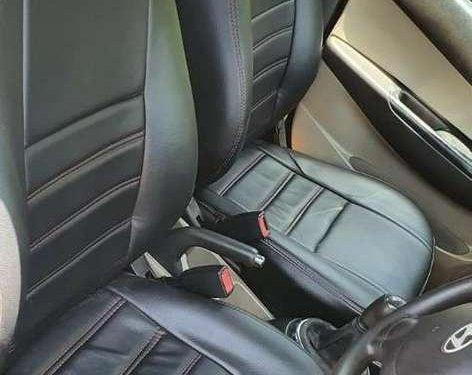 Used 2010 Hyundai i20 Era MT for sale in Thiruvananthapuram