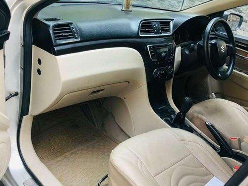 2015 Maruti Suzuki Ciaz MT for sale in Ghaziabad