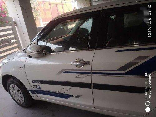 Used 2016 Maruti Suzuki Swift VDI MT for sale in Lucknow