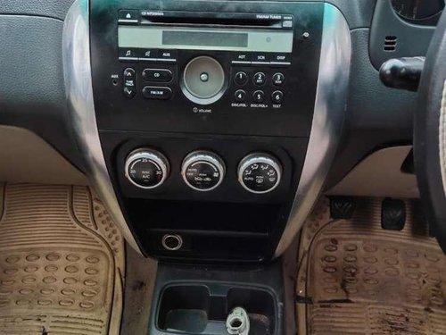 Used 2008 Maruti Suzuki SX4 MT for sale in Nagar