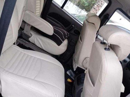 Used Mahindra Scorpio VLX 2009 MT for sale in Chandigarh