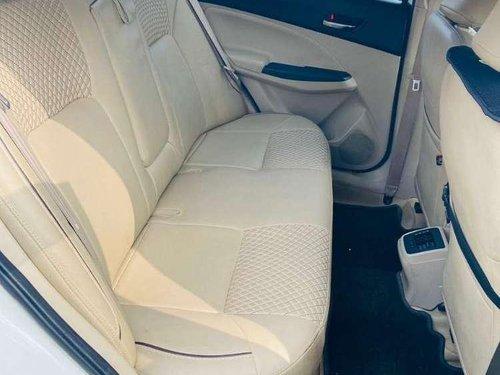 2018 Maruti Suzuki Swift Dzire MT for sale in Ahmedabad