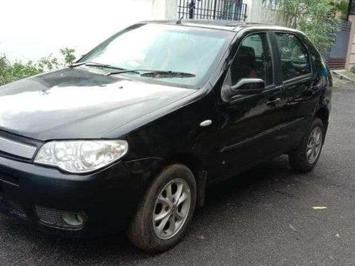 2007 Fiat Palio MT for sale in Chennai
