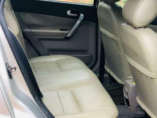 Ford Fiesta 2006 MT for sale in Nagar