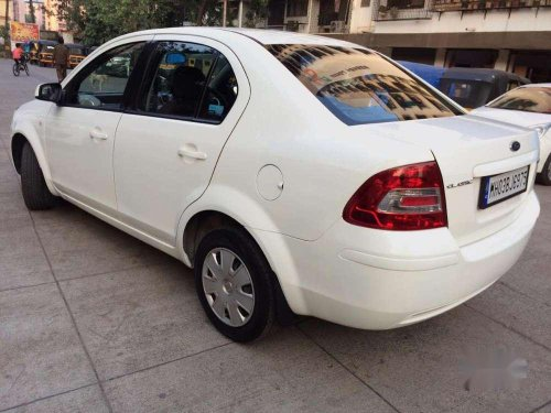 2014 Ford Fiesta Classic MT for sale in Thane