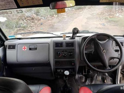 2017 Tata Sumo Victa MT for sale in Chennai-5