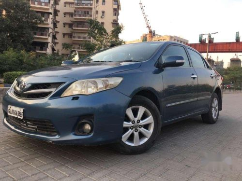 Toyota Corolla Altis G 2011 MT for sale in Ahmedabad