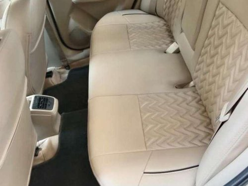 2018 Maruti Suzuki Swift Dzire MT for sale in Nagarkurnool