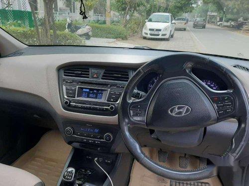 Hyundai Elite i20 Asta 1.4 CRDi 2014 MT in Ghaziabad