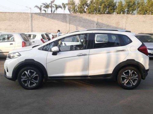 Honda WR-V i-DTEC VX 2018 MT for sale in Rajkot