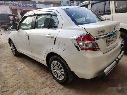2017 Maruti Suzuki Swift Dzire MT for sale in Sitamarhi