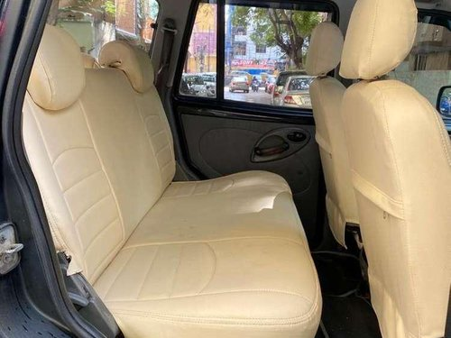 Used 2012 Mahindra Scorpio LX MT for sale in Hyderabad