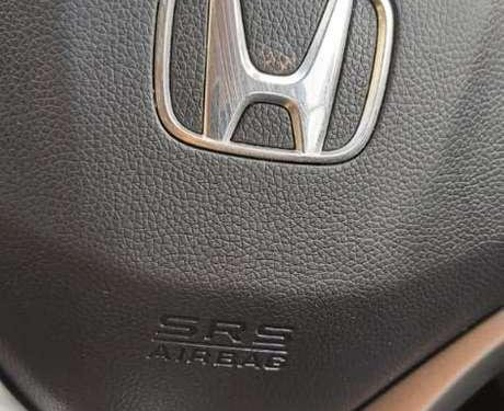 Used Honda City 2014 MT for sale in Nagpur
