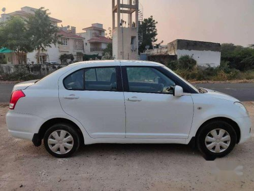 2011 Maruti Suzuki Swift Dzire MT for sale in Ahmedabad