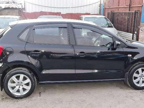 2012 Volkswagen Polo MT for sale in Pune