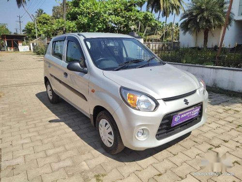 2017 Maruti Suzuki Alto 800 VXI MT for sale in Kundapur