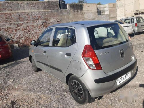 2010 Hyundai i10 Era MT for sale in Rajkot