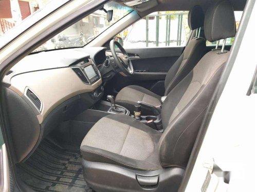 Hyundai Creta S 2016 AT for sale in Madurai