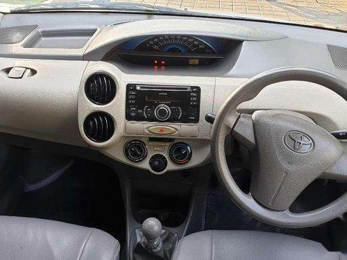 Used 2014 Toyota Etios GD MT in Madurai