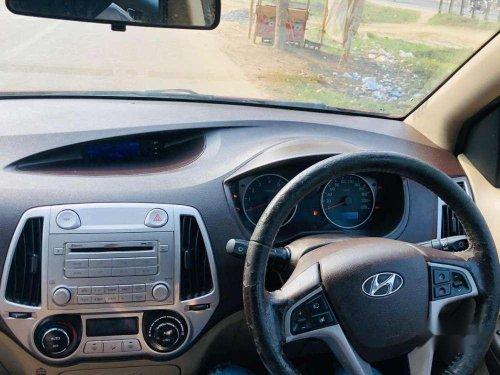 Used Hyundai i20 Sportz 1.2 2012 MT for sale in Guwahati