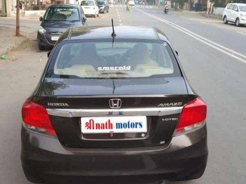 2014 Honda Amaze VX i DTEC MT in Ahmedabad