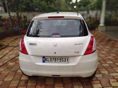 2013 Maruti Suzuki Swift VXI MT for sale in Kochi