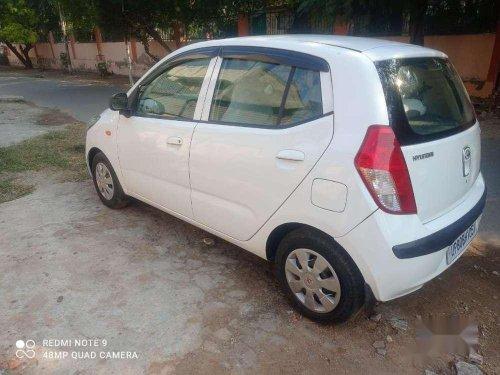 Hyundai i10 Era 2009 MT for sale in Agra