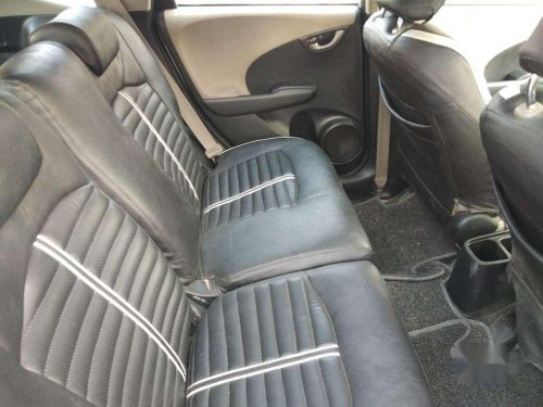 Honda Jazz VX CVT 2010 MT for sale in Bareilly