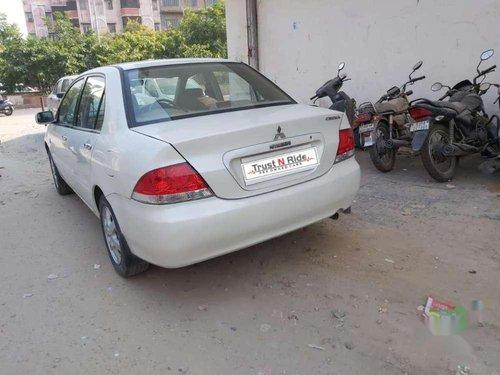 2006 Mitsubishi Cedia Sports MT for sale in Jaipur