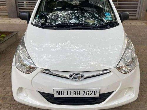 2014 Hyundai Eon Magna MT for sale in Kolhapur