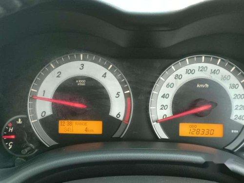 Used Toyota Corolla Altis G 2011 MT for sale in Kochi